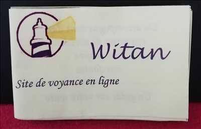 Photo Voyant n°118 à Arles par WITAN
