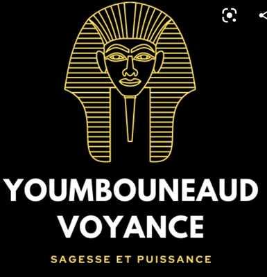 Exemple Voyant n°221 zone Ille-et-Vilaine par youmbouneaud service