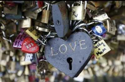 Exemple Voyant n°601 zone Pyrénées Atlantiques par Retour affectif récupérer son ex amour